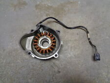 08 Polaris Outlaw 525 Stator and Cover B5100