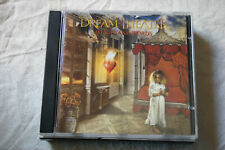 "DREAM THEATER-"" IMAGES AND WORDS"" CD 1999"
