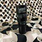 NEW LAPCO Paintball Barrel Thread Adapter - Autococker/Cocker To Spyder