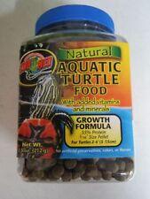 Articles Zoo Med tortue pour reptile et amphibien