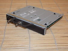 Cisco PA-T3/E3-EC port adapter VXR Compatible