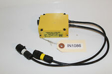 Fanuc Servo Motor Position Detection Circuit  A860-2033-T601 IN1086