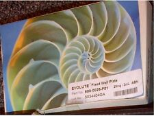ARGONAUT EVOLUTE P/N 600-0025-P01 25mg/2 mL ABN Fixed Well Plate
