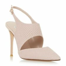 Dune High (3-4.5 in.) Stiletto Court Shoes for Women