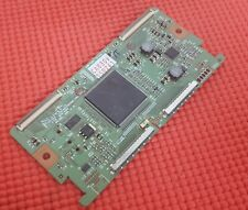 "LVDS BOARD FOR LG 42LG7000 42XV635D L42VK04U 42"" LCD TV 6870C-4000H 6871L-1502A"