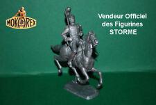 Mokarex - STORME - 1er Empire - De Bruyn - 54 mm - Figurine Diorama