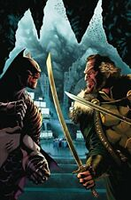 DETECTIVE COMICS #954 MARCIO TAKARA JAMES TYNION IV NM 1ST PRINT