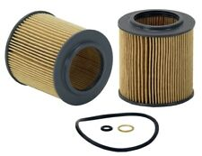 Engine Oil Filter fits 2006-2020 BMW X6 X5 Z4  AUTO EXTRA OIL-AIR FILTERS/US