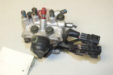 92 93 94 95 96 LEXUS SC400 ABS ANTI-LOCK BRAKE PUMP ACTUATOR 47990-24010 #1601B