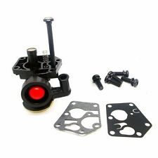 Carburetor for Briggs & Stratton 795477 Replace 498811 795469 794147 699660 FLY