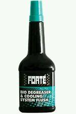 FORTE Bio Degreaser & Cooling System Flush 400ML