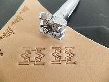 Midas Ivan Leather Stamp Craft Tool H K 8600 number [ 21 ] FREE WORLD SHIPPING