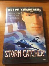 Storm Catcher (DVD) Dolph Lundgren...27