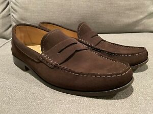 Tod's Penny Loafers Size Tod's 7 US 8 Made in Italy