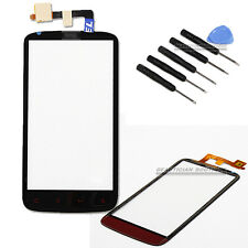 For HTC G18 Z715e Sensation XE Touch screen Digitizer Glass Panel Replacement UK
