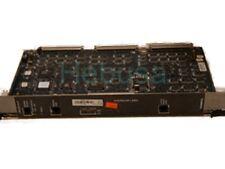 DXCPU-PLS Comdial DXP Plus CPU Board