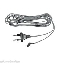 NEW ! Conmed Reusable and Autoclavable Bipolar Cord, 12ft (3.7m), 7-809-12