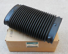 NOS 1978 1979 Z28 Camaro AIR CLEANER FLEX DUCT 78 79 in original GM box!