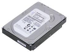 "IBM 43w7629 1tb 7.2k 3gb SATA 3.5"" 42c0401"