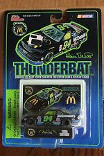 1995 Racing Champions #94 Bill Elliott Thunderbat Ford T-Bird 1/64