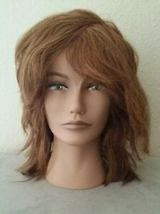Pivot Point RARE HTF LYDIA Mannequin Head Used Very Good