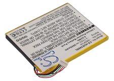 Li-ion Battery for Huawei E589 HB5P1H NEW Premium Quality