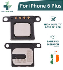 For Apple iPhone 6 Plus Earpiece Ear Piece Speaker Genuine Replacement Unit New