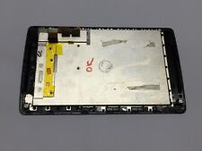 "ADVENT Vega Tegra Note 7""P1640 Tablet LCD Touchscreen Digitizer Assembly 2013062"