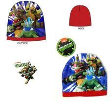 Cappelli per bambini dai 2 ai 16 anni taglia 52  6355708f11b7