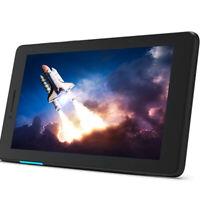 """Lenovo 7"""" inch Touchscreen Tablet Tab E7 QuadCore 8GB HD  ZA400063US"""