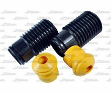 Magnum technology Dust Cover Kit, shock absorber a9o000mt