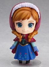 Disney's Frozen - Anna Nendoroid No. 550 (Good Smile Company)