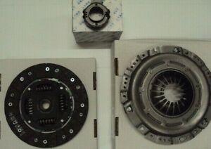 MG6 1.8 Petrol Clutch Kit ( 3 piece )