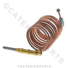 TC72 HD ROBERTSHAW R-44372 T-46 GAS THERMOELEMENT 1,8 M 182.9cm ZOLL LANG