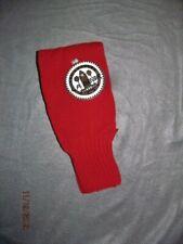 Vintage LA Gear leg warmers 1990