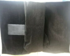 Ford Escort Mk1 / Mk2 Carpet. 2dr Or 4dr. Automatic Left Hand Drive.