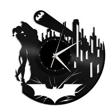 Harley Davidson Wall Clocks For Sale Ebay