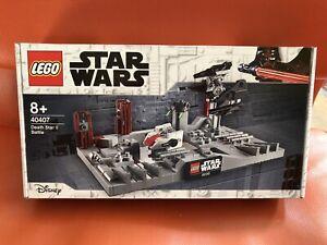 BRAND NEW LEGO STAR WARS SET 75280 501ST LEGION CLONE TROOPERS SEALED FREEPOST