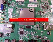 TRADE IN Service 461C5151L41 75030675 Toshiba 55L7200U Main Board