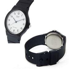 Orologi da polso con cinturino in resina Classico