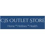 CJsOutletStore
