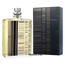 ESCENTRIC 01 by ESCENTRIC MOLECULES * 3.4/3.5 oz (100 ml) EDT Spray NEW & SEALED