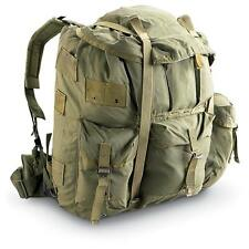 US ALICE Pack Large Genuine Backpack Army Field Bag