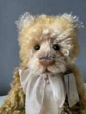Munroe Charlie Bear