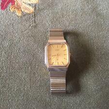 Vintage Japanese CITIZEN Watches (100% Original)