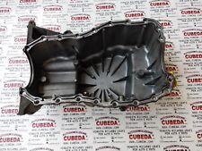 Coppa olio Nissan Kubistar (X76) (03-09) 1.6DCI (K9KB7) - 8200188389