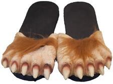 Werewolf Feet Sandals Medium