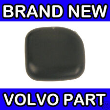 Volvo S80 S60 XC90 V70 XC70 (00-) Gear Lever Knob Repair Button