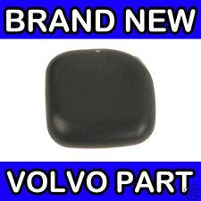 Volvo S80 S60 XC90 V70 XC70 (00-) Gear Lever Knob Repair Button