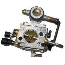Ts800 Carburetor Walbro Wj114 Oem Stihl Replaces Hs314 Carburetor 4224 120 0651